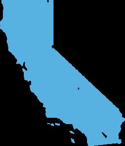 Nursing Schools in California