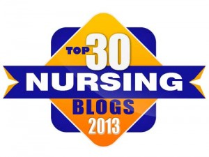 top-30-nursing