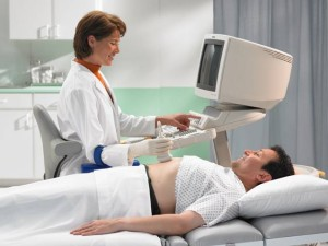 Do I Need a Nursing Degree to Work as a Sonographer?