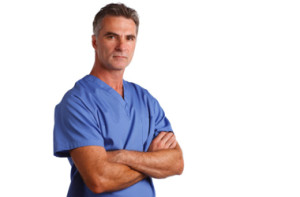 Will I Face Any Obstacles as a Male Nurse?